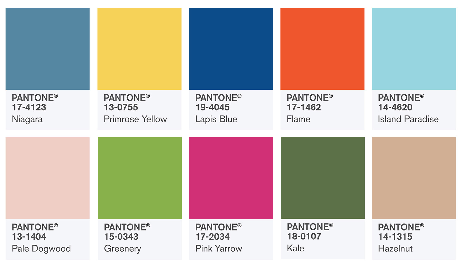 pantone-color-swatches-fashion-color-report-spring-2017