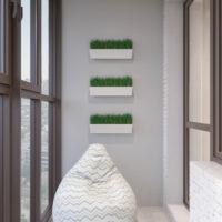 балкон (2)