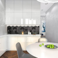 кухня (5)