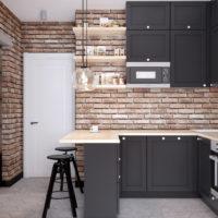 Кухня (1)