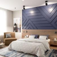 Спальня сына (1)