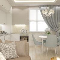 кухня-гостиная (1)