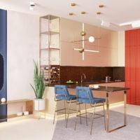 кухня-гостиная (2)