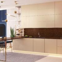 кухня-гостиная (3)