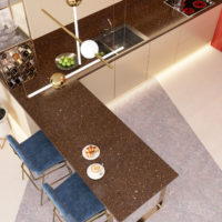 кухня-гостиная (5)