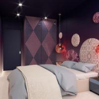 спальня (2)