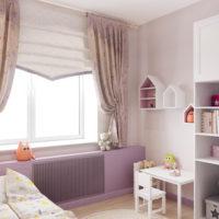 спальня девочки 1 (3)