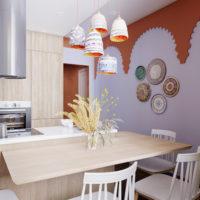 Кухня (4)
